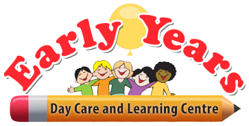 Early Years Daycare and Learning Centre
